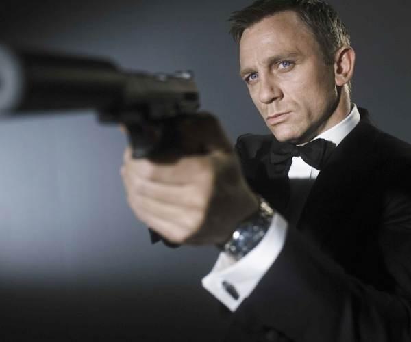 james-bond-the-secret-history