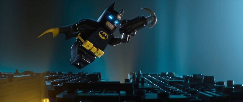 lego-batman-movie2