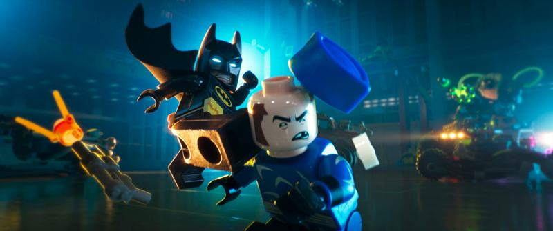 lego-batman-movie3