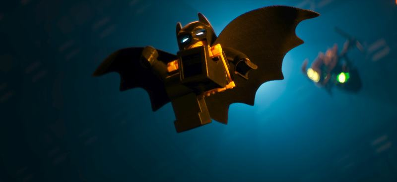 lego-batman-movie4