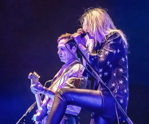 the-kills-in-colombus