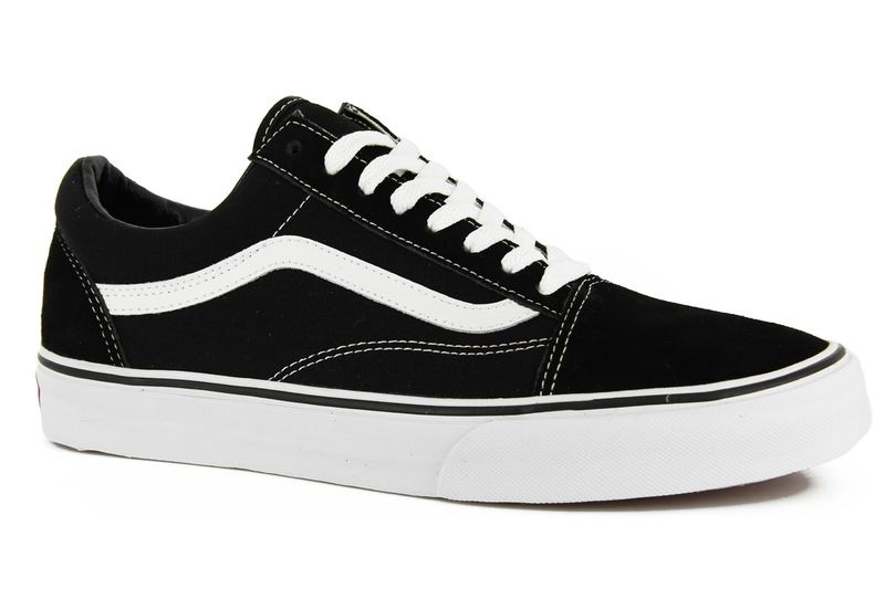 vans-skate-shoe-2016