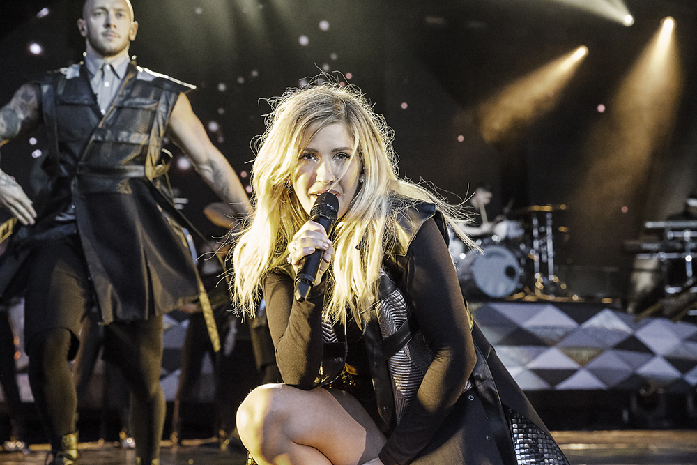Ellie_Goulding_May102016_0250