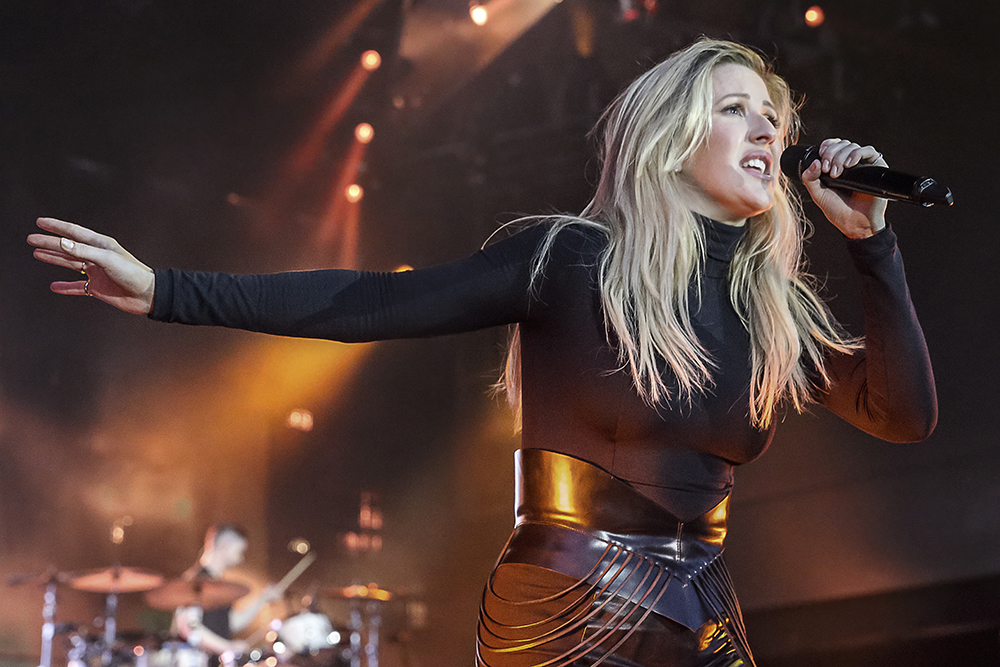 Ellie_Goulding_May102016_0419