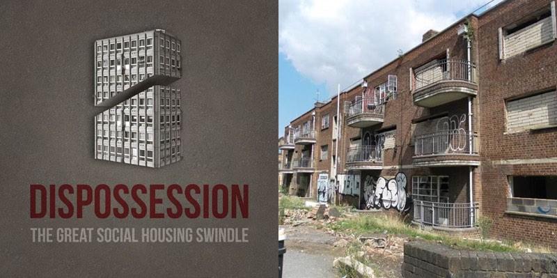 dispossesion1