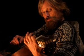 Film Preview: Captain Fantastic