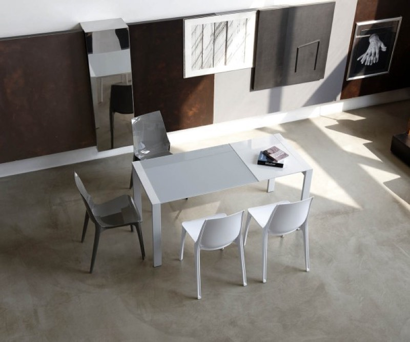 italian-chair