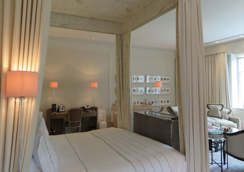 bedroom-coworth-park