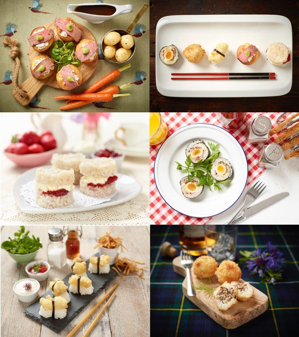 british-sushi