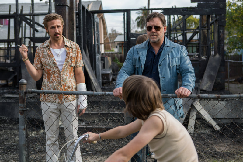 ryan-gosling-russell-crowe-the-nice-guysreview