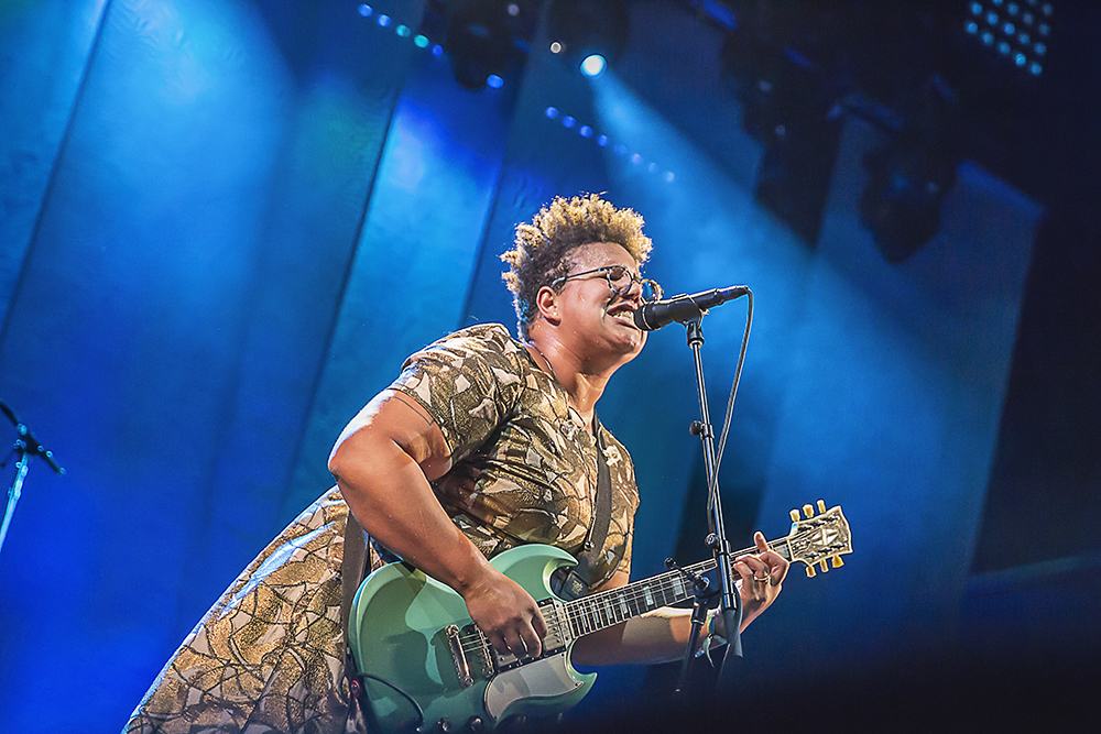 Alabama_Shakes_Jul162016_9666