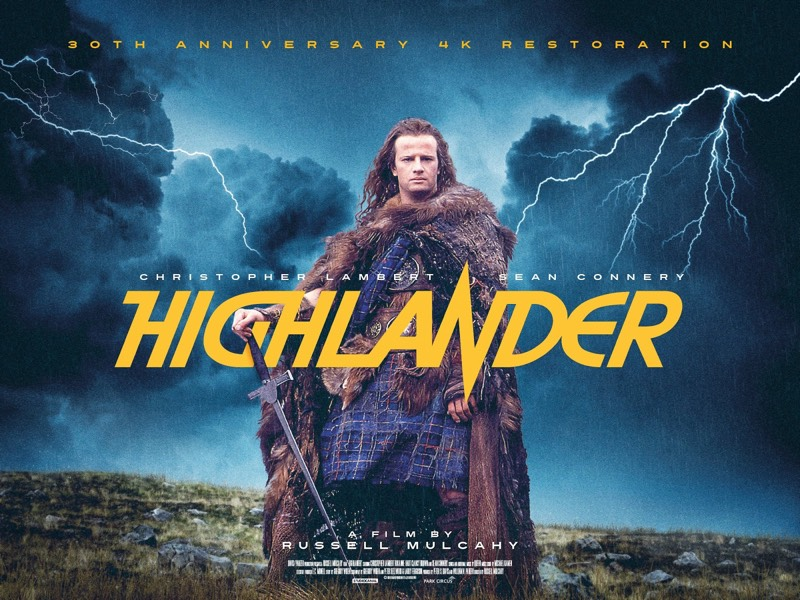 Highlander-4k-release