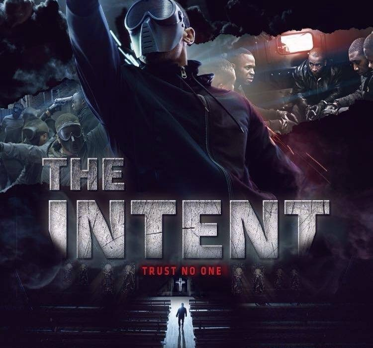 The-Intent-Movie-poster