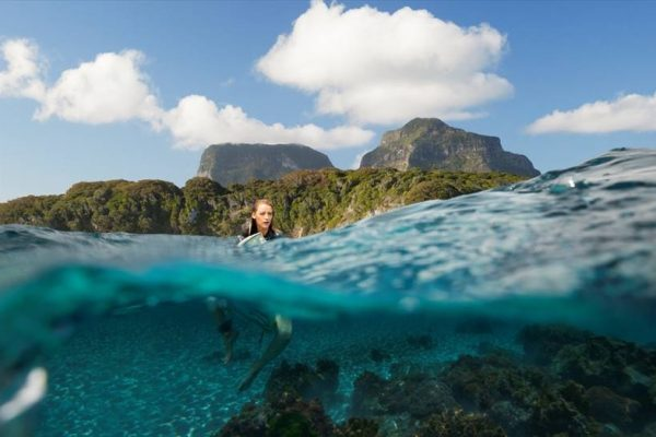 the-shallows-movie