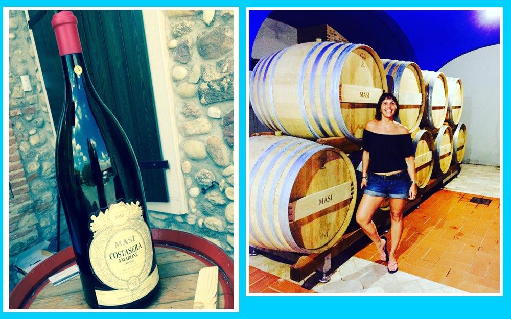 wine-lake-garda