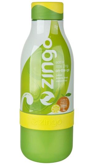 zingo3