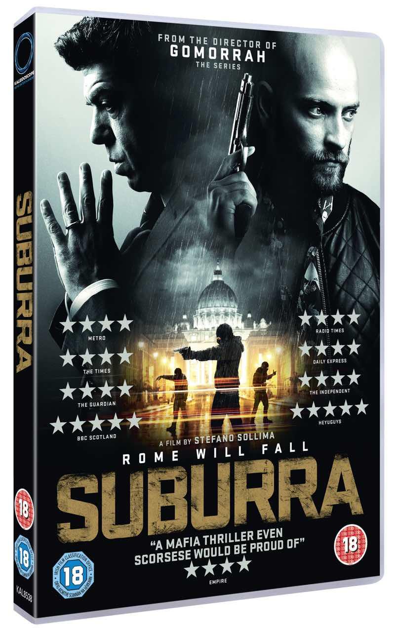 Suburra_DVD_3D