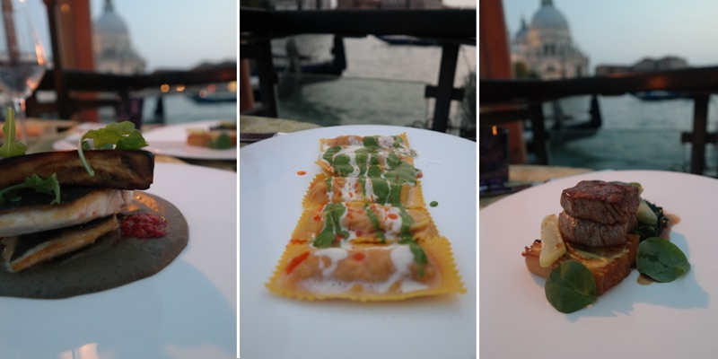 bauer-venice-restaurant-pics