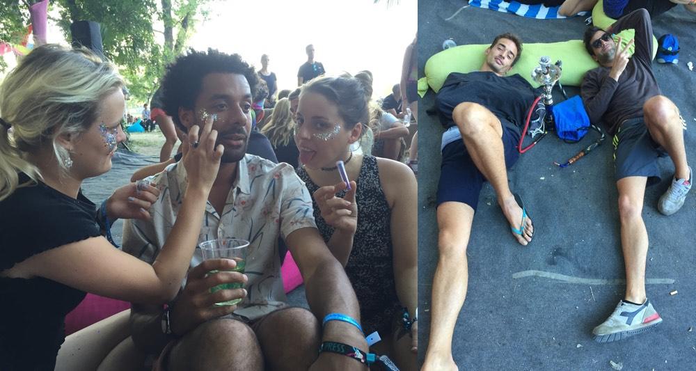 sziget-festival2