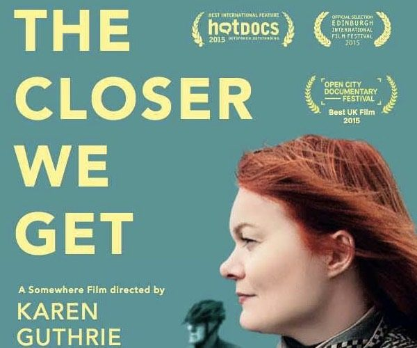 the closer we get-on-dvd