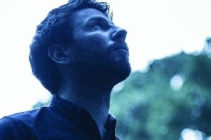 Music Review: Rival Consoles – Midnight Melody