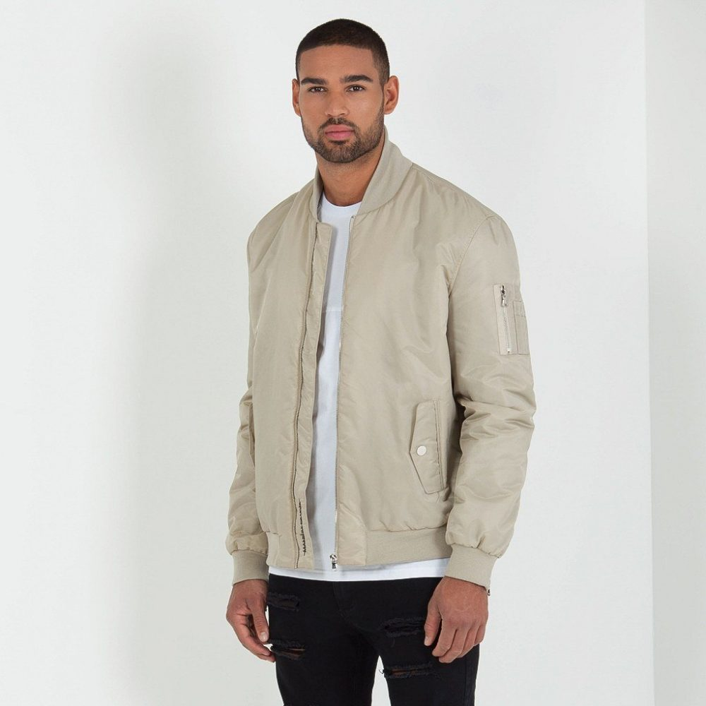 bomber-jacket-embroidered-zip-guard-ma1-bomber-beige-2