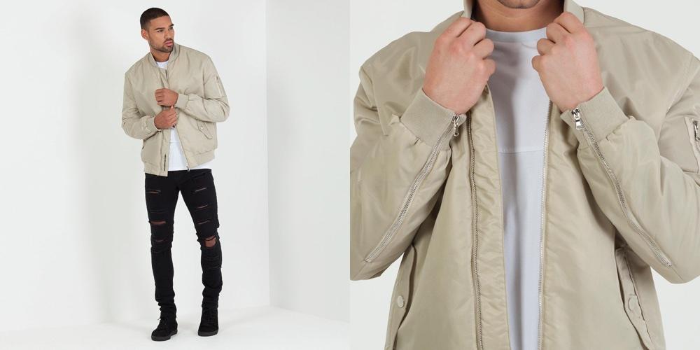 bomber-jacket2