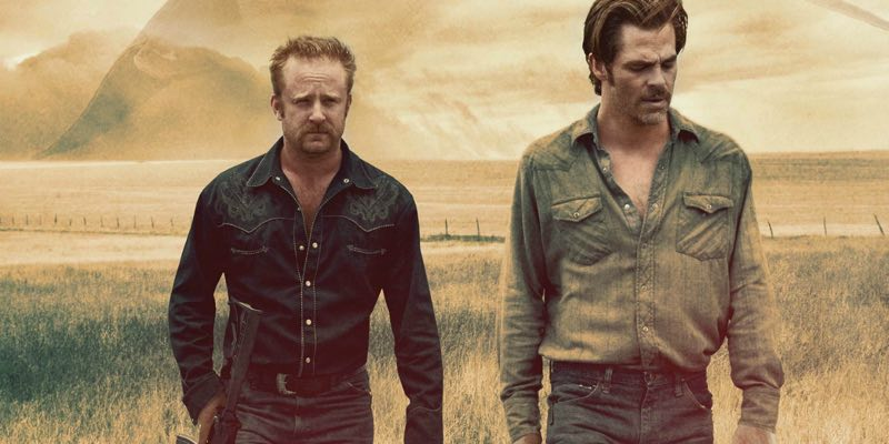hell-or-high-water-movie-reviews-2016