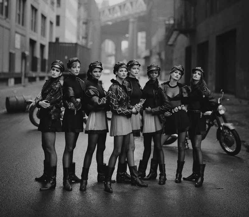 peter_lindbergh_wild_at_heart_cindy_crawford_brooklyn_1991