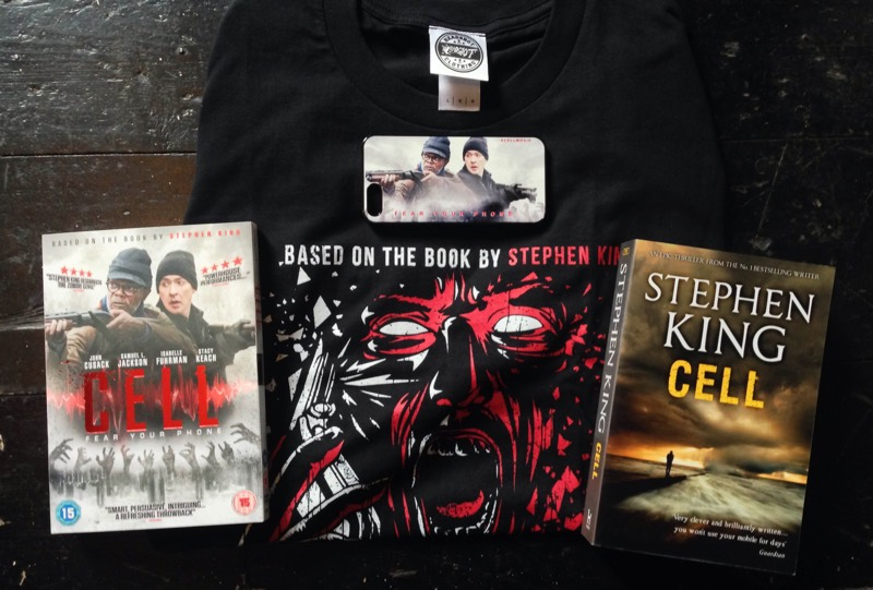 comp-cell-stephen-king-bundle