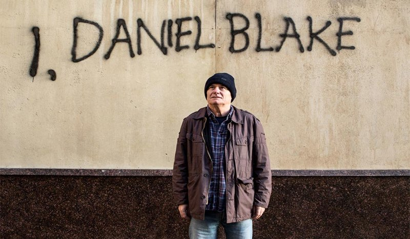 i-daniel-blake-film-review-2016