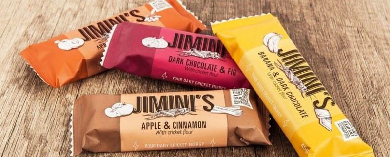 jiminis-snack-bars