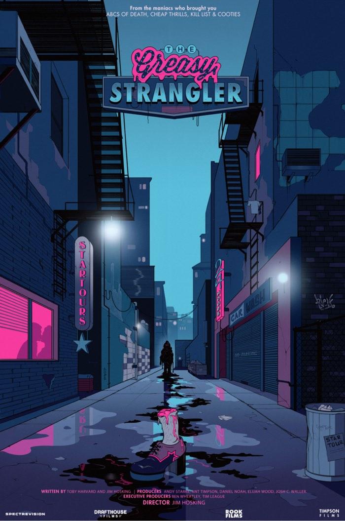 the-greasy-strangler-review-uk3