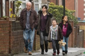 Film Review: I, Daniel Blake