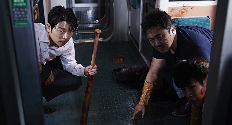 train_to_busan-filmreview2