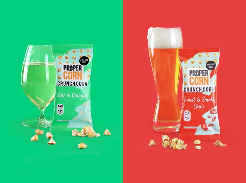 propercorn-crunch-corn review