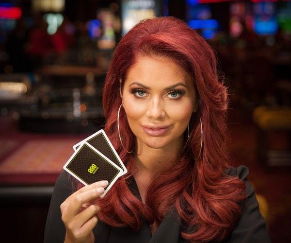 888 casino blackjack guide