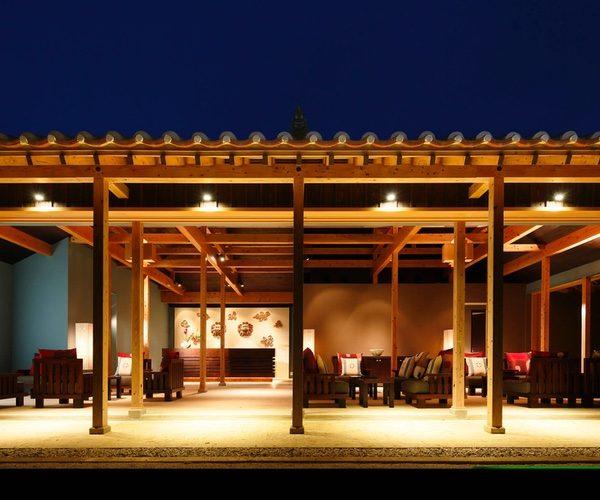 visit okinawa