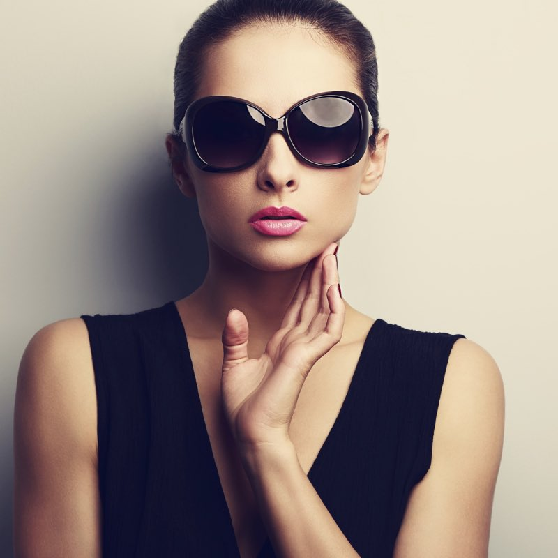 Our Insatiable Curiosity About All Things Plastic Surgery3