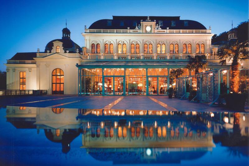 baden-baden casino
