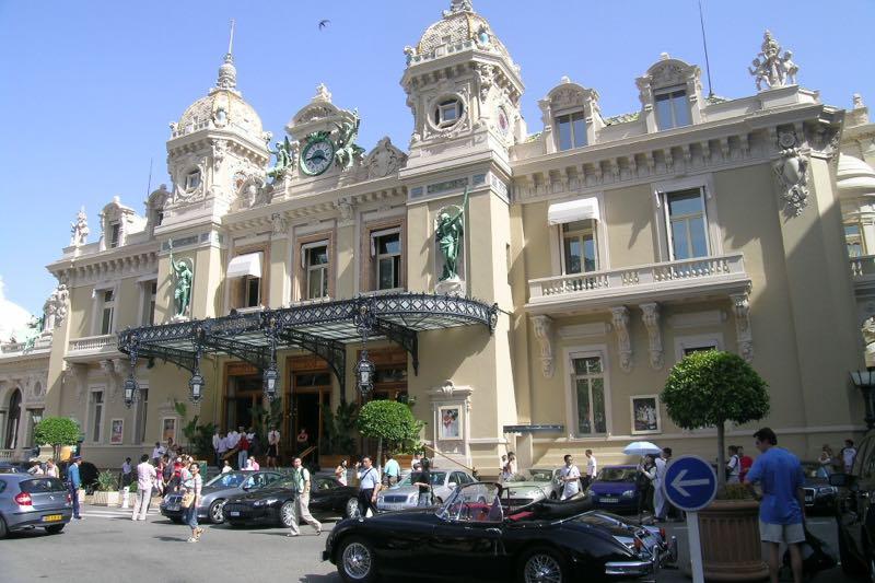 monte-carlo-casinos