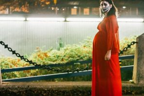 Film Review: Prevenge