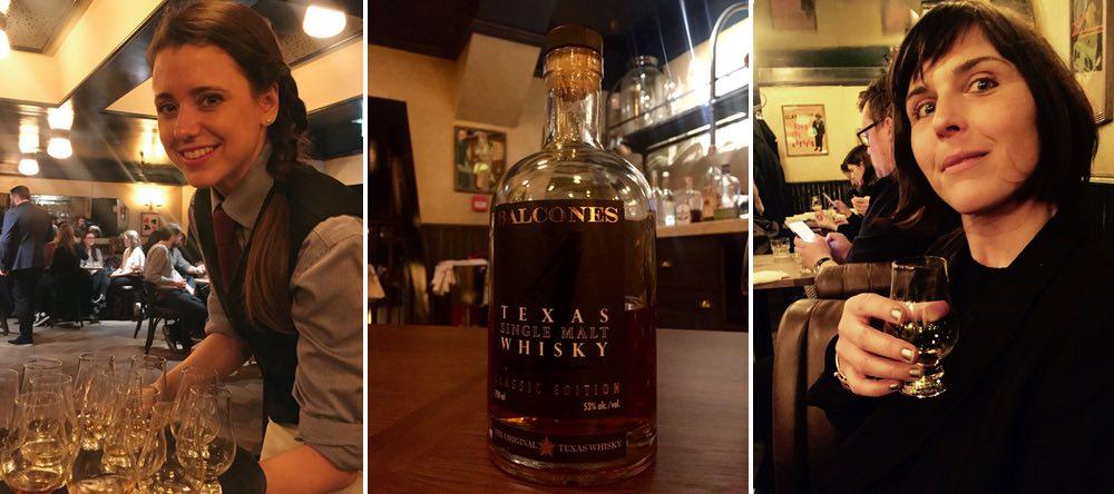 jackson-rye soho whisky