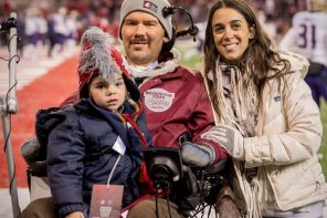 Film Review: Gleason