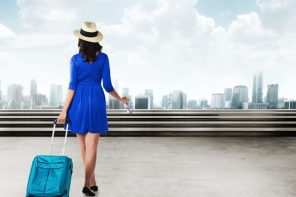 Destination Beautiful: The Logistics of Traveling for Plastic Surgery
