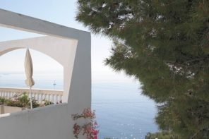 Travel: Hotel Bon Sol, Illetas, Mallorca