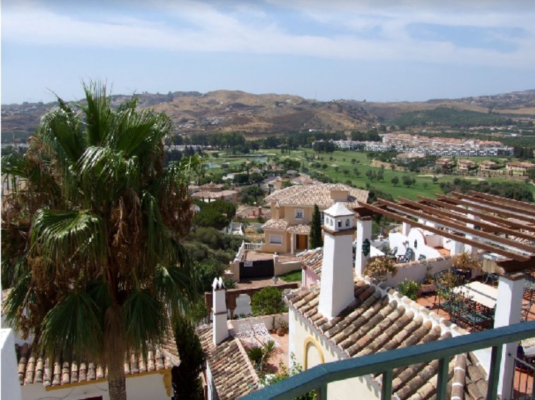 marbella - exploring the culture