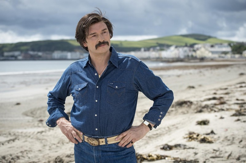 mindhorn-film-review-2017