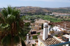 Travel: Exploring the culture and history of Marbella, Spain