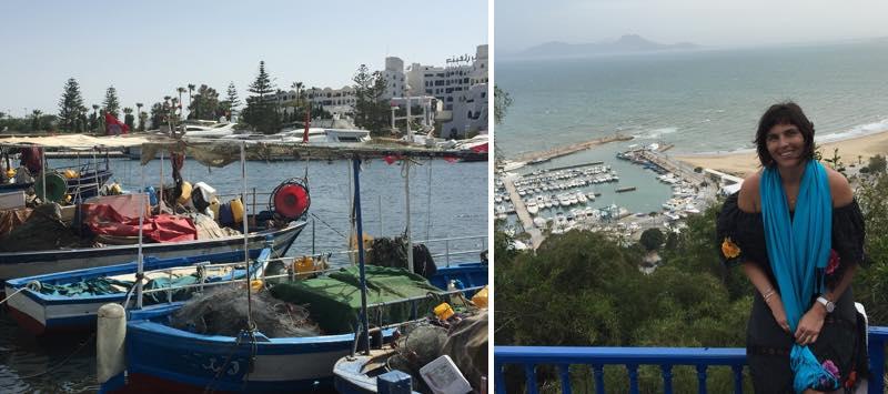 tunisia-holliday-2017